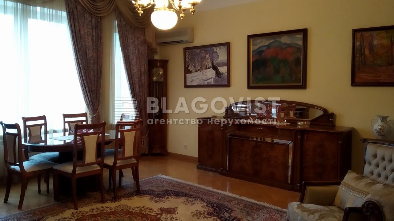 Квартира D-36679, Круглоуніверситетська, 18/2, Київ - Фото 9
