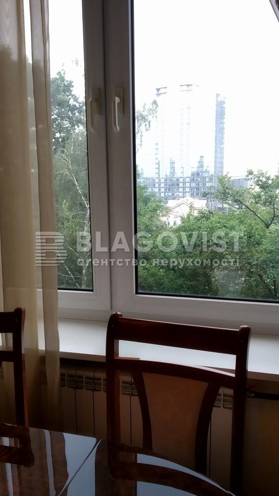Квартира D-36679, Круглоуніверситетська, 18/2, Київ - Фото 11
