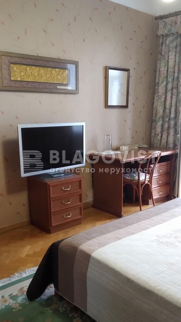 Квартира D-36679, Круглоуніверситетська, 18/2, Київ - Фото 14