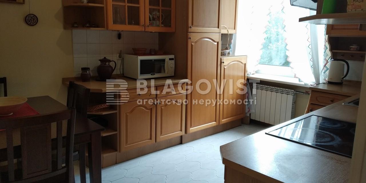 Квартира D-36679, Круглоуніверситетська, 18/2, Київ - Фото 21