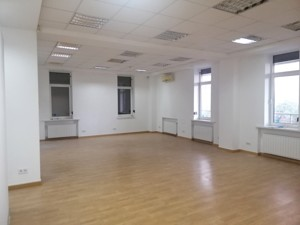 Нежилое помещение, Бажана Николая просп., Киев, H-48116 - Фото 3