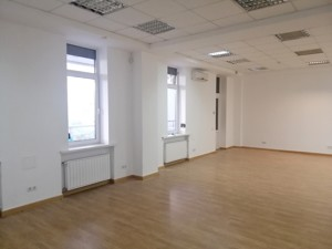 Нежилое помещение, Бажана Николая просп., Киев, H-48116 - Фото 4