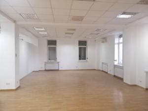 Нежилое помещение, Бажана Николая просп., Киев, H-48116 - Фото 5