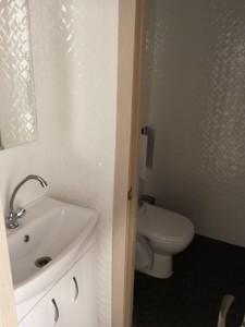 Нежилое помещение, Кожемяцкая, Киев, Z-711482 - Фото 8