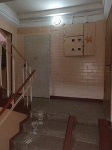 Нежилое помещение, Каштановая, Киев, A-111679 - Фото 8