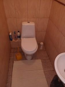 Нежилое помещение, Каштановая, Киев, A-111679 - Фото 7