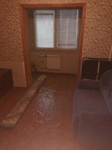 Нежилое помещение, Каштановая, Киев, A-111679 - Фото 4