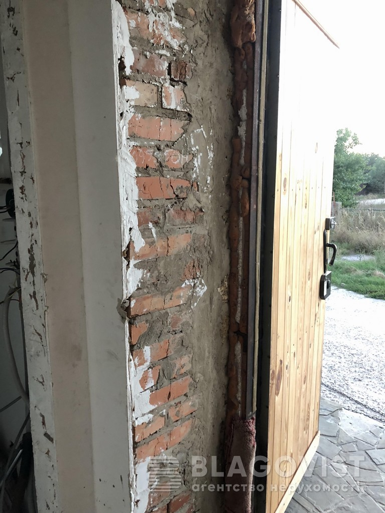 Дом C-108047, Хотяновка - Фото 10
