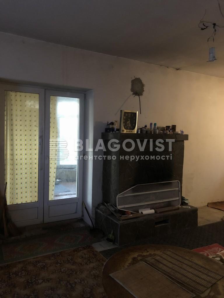 Дом C-108047, Хотяновка - Фото 5