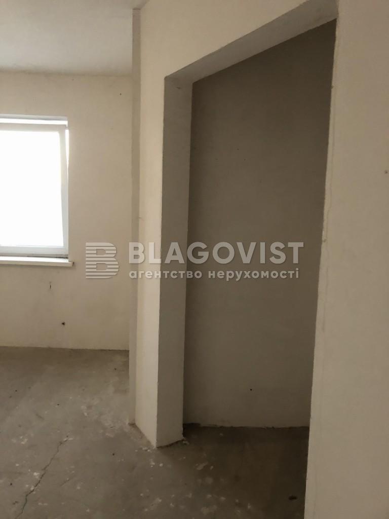 Дом C-108047, Хотяновка - Фото 7
