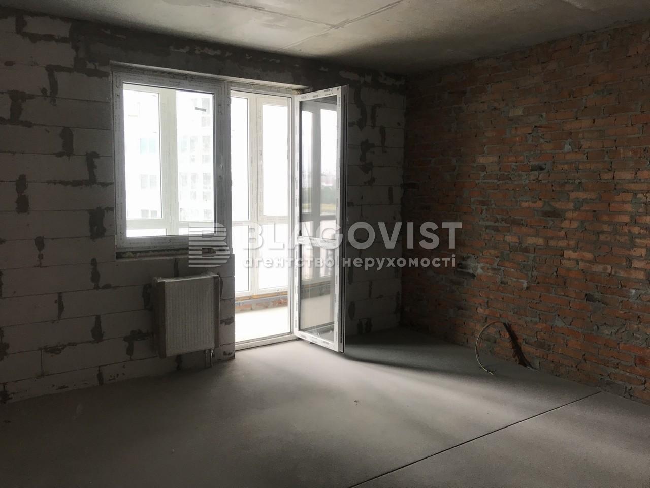 Квартира Z-654473, Надднепрянское шоссе, 2а корпус 1, Киев - Фото 9