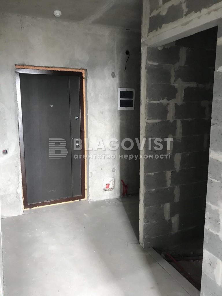 Квартира Z-654473, Надднепрянское шоссе, 2а корпус 1, Киев - Фото 14