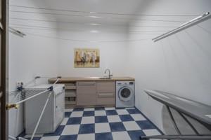 Дом E-40115, Новые Петровцы - Фото 32