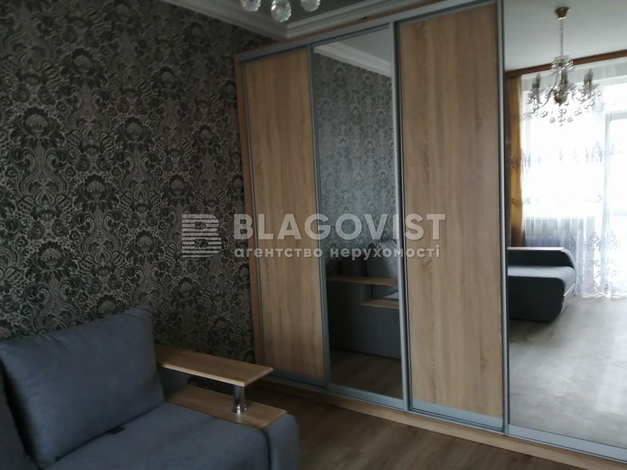 Квартира H-48529, Метрологическая, 56, Киев - Фото 6