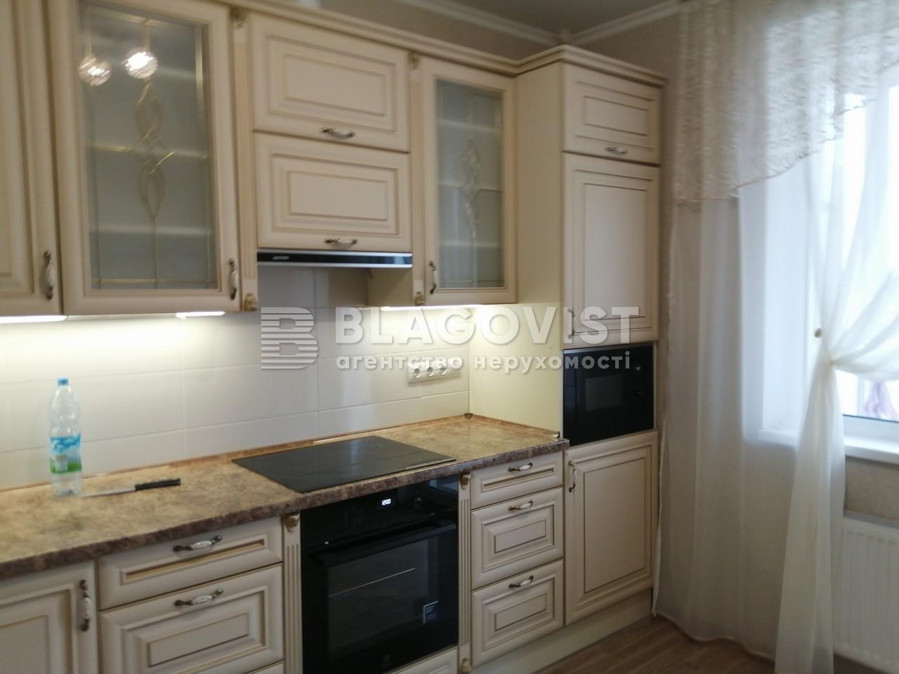 Квартира H-48529, Метрологическая, 56, Киев - Фото 7