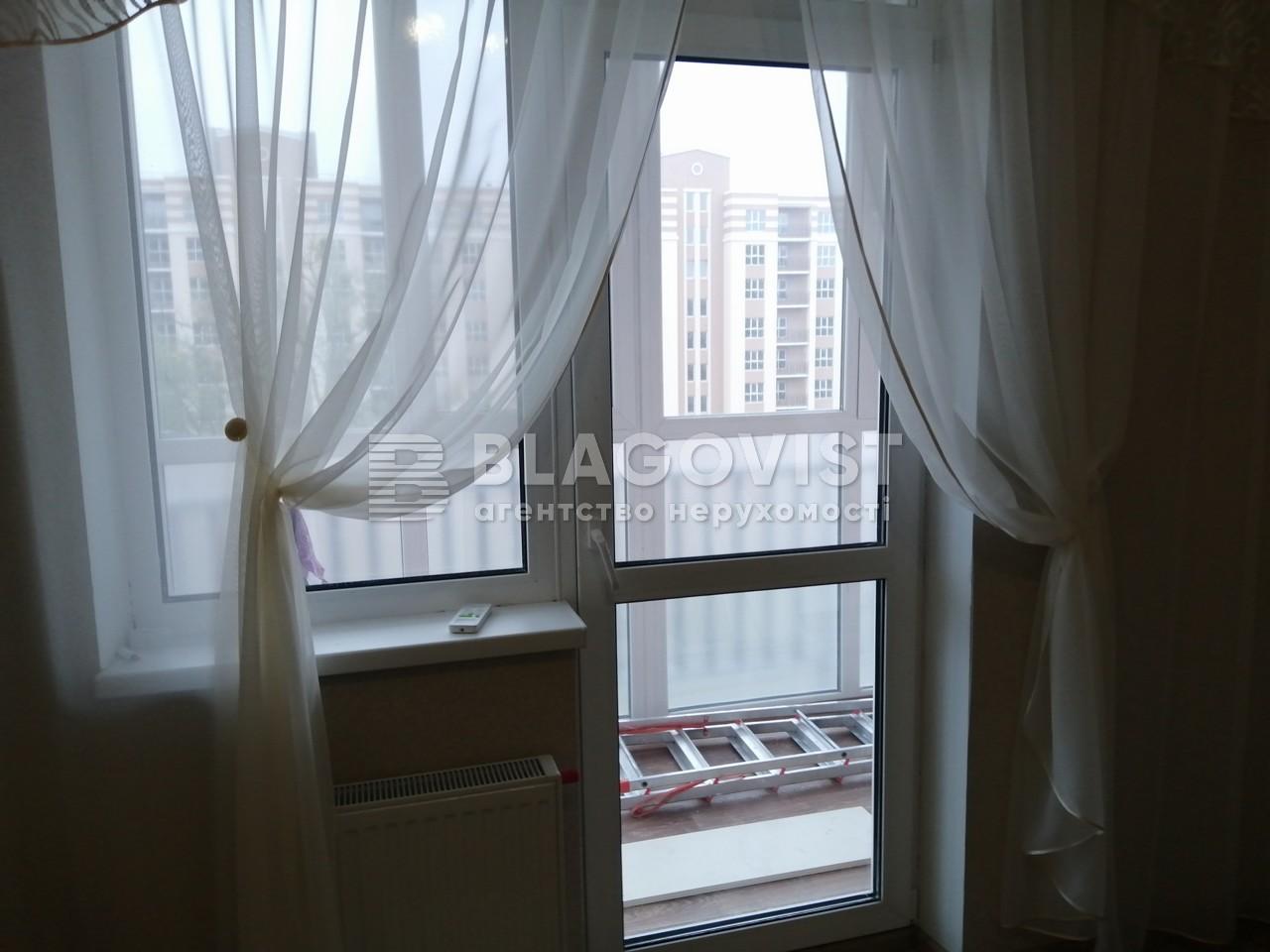 Квартира H-48529, Метрологическая, 56, Киев - Фото 10