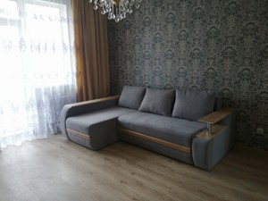 Квартира Метрологическая, 56, Киев, H-48529 - Фото3