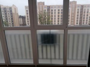 Квартира H-48529, Метрологическая, 56, Киев - Фото 13