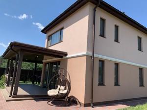 Будинок Глібівка, Z-617261 - Фото