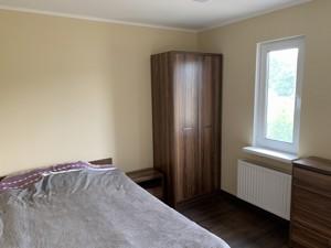 Дом Z-617261, Глебовка - Фото 7