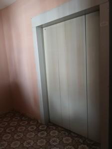 Квартира Z-650921, Пироговского Александра, 19/1, Киев - Фото 4