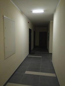 Квартира Соборности просп. (Воссоединения), 17 корпус 2, Киев, A-111685 - Фото3