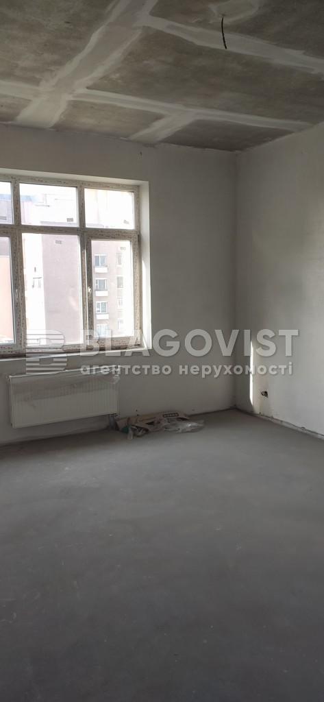 Квартира M-38155, Антоновича (Горького), 103, Київ - Фото 9