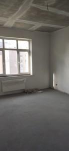 Квартира Антоновича (Горького), 103, Київ, M-38155 - Фото 5