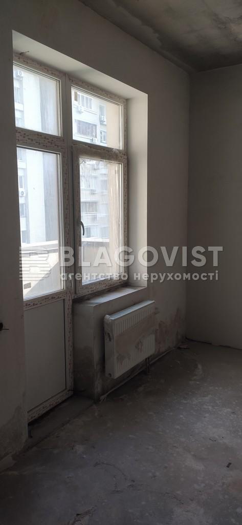 Квартира M-38155, Антоновича (Горького), 103, Київ - Фото 10