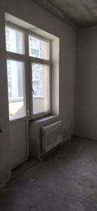 Квартира Антоновича (Горького), 103, Київ, M-38155 - Фото 6