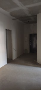 Квартира Антоновича (Горького), 103, Київ, M-38155 - Фото 8