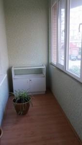 Офис, Героев Сталинграда просп., Киев, R-34148 - Фото 5
