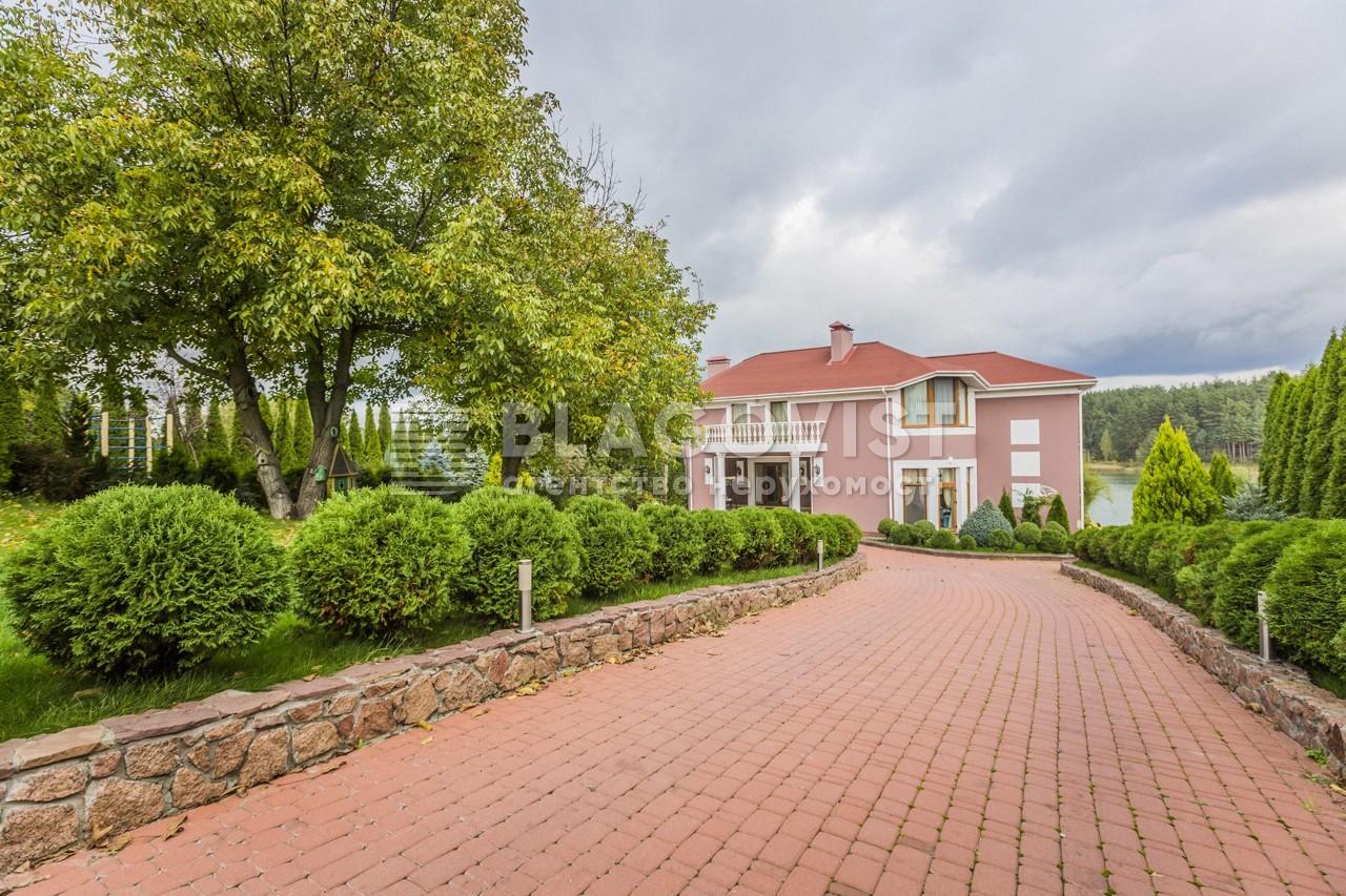 Дом Z-1101499, Горбовичи - Фото 51