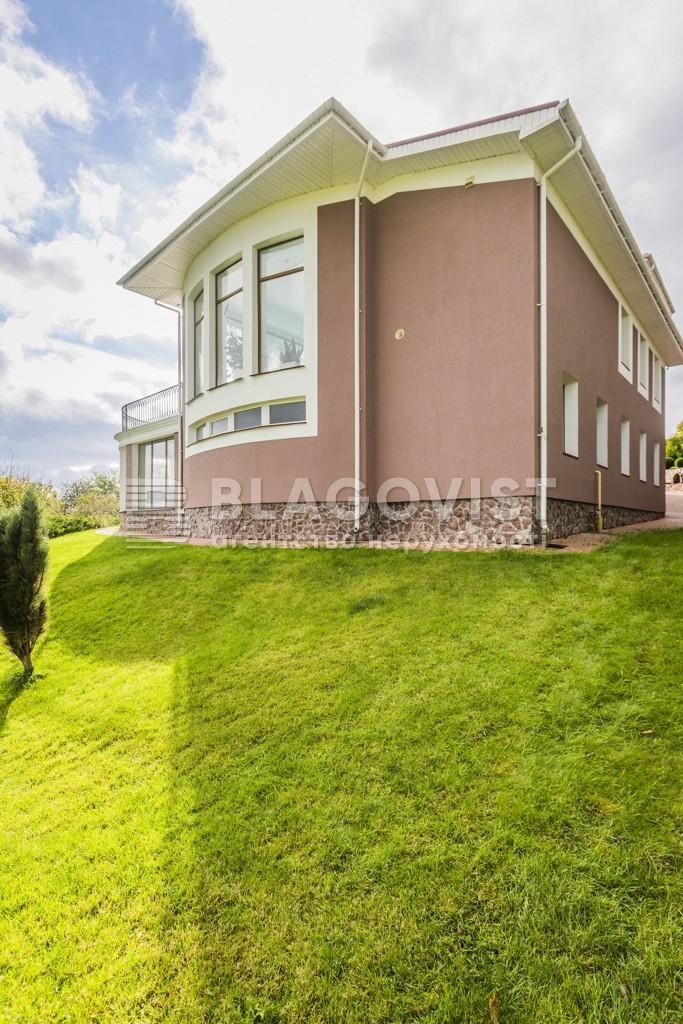 Дом Z-1101499, Горбовичи - Фото 55