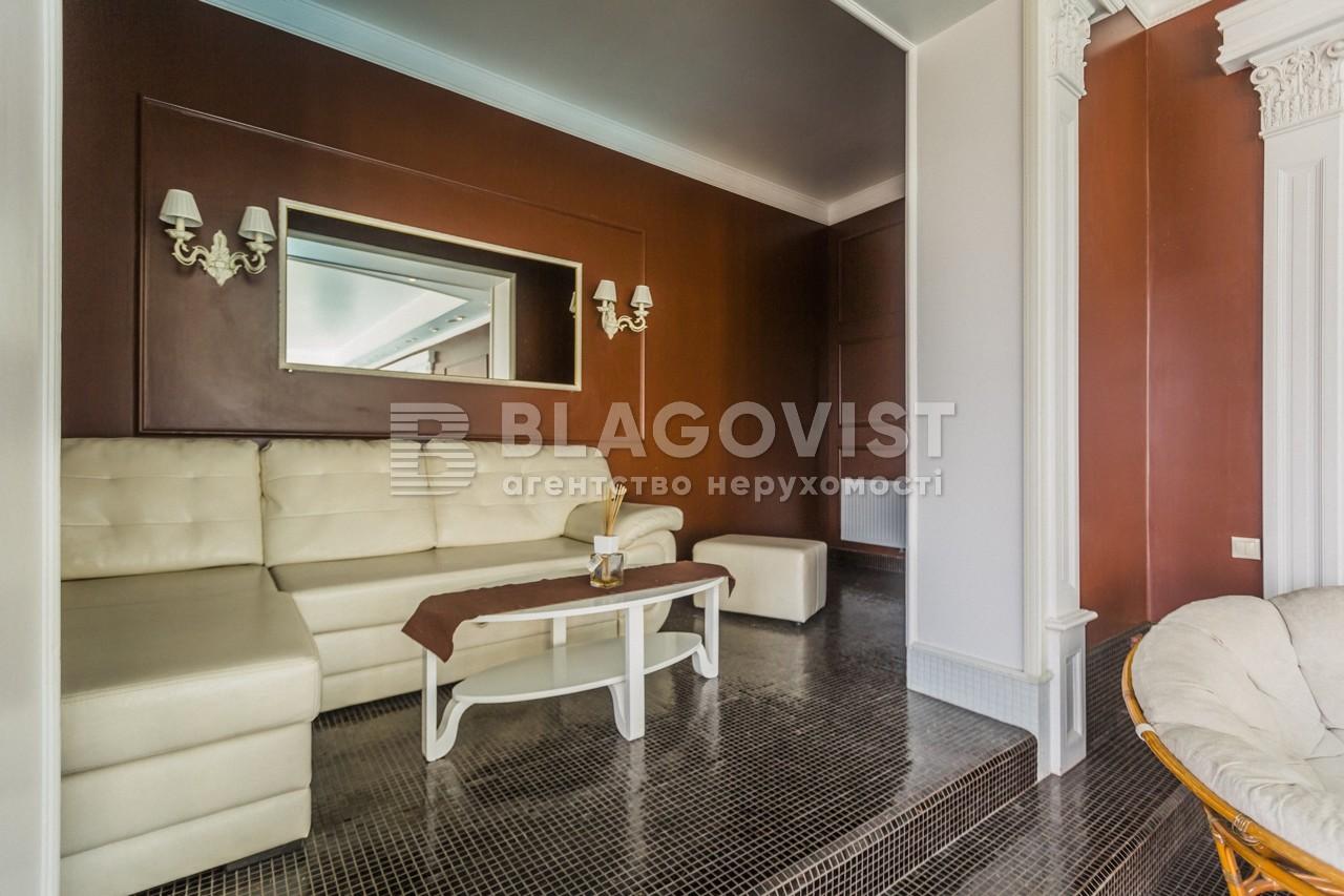 Дом Z-1101499, Горбовичи - Фото 41