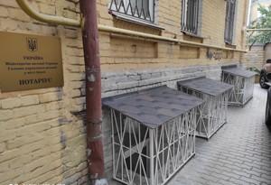 Нежитлове приміщення, Пушкінська, Київ, R-35788 - Фото3