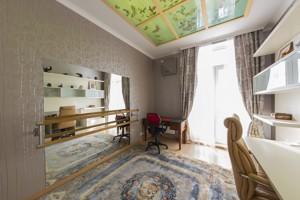 Квартира A-111639, Лютеранская, 10а, Киев - Фото 13