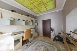 Квартира A-111639, Лютеранская, 10а, Киев - Фото 14