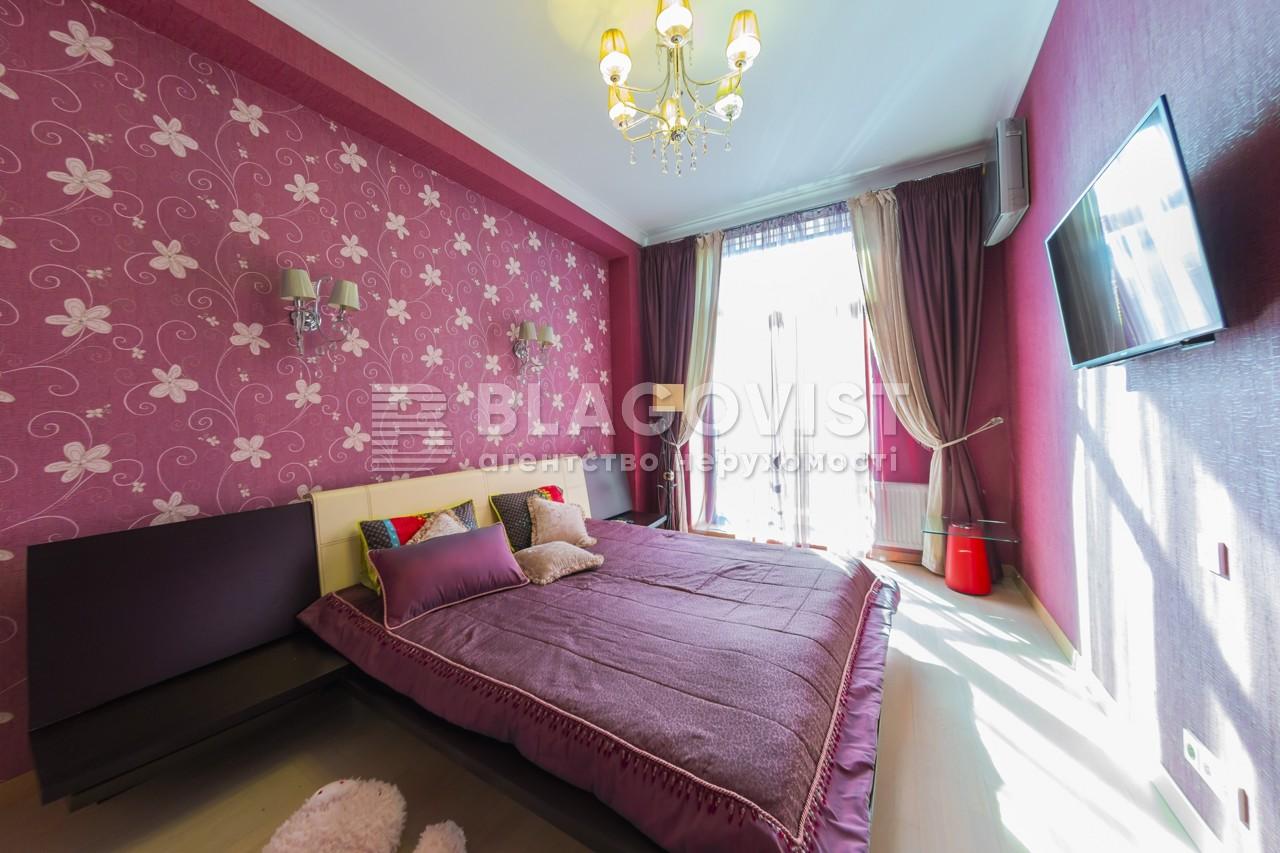 Квартира A-111639, Лютеранская, 10а, Киев - Фото 11