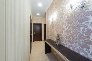 Квартира A-111639, Лютеранская, 10а, Киев - Фото 24