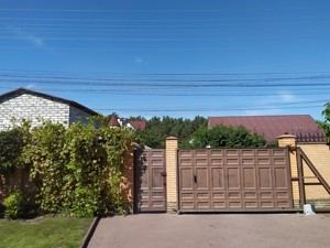 Дом Лесная, Петропавловская Борщаговка, F-43682 - Фото 23