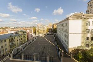 Квартира A-111639, Лютеранская, 10а, Киев - Фото 29