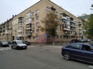 Нежилое помещение, Почайнинская, Киев, H-48861 - Фото