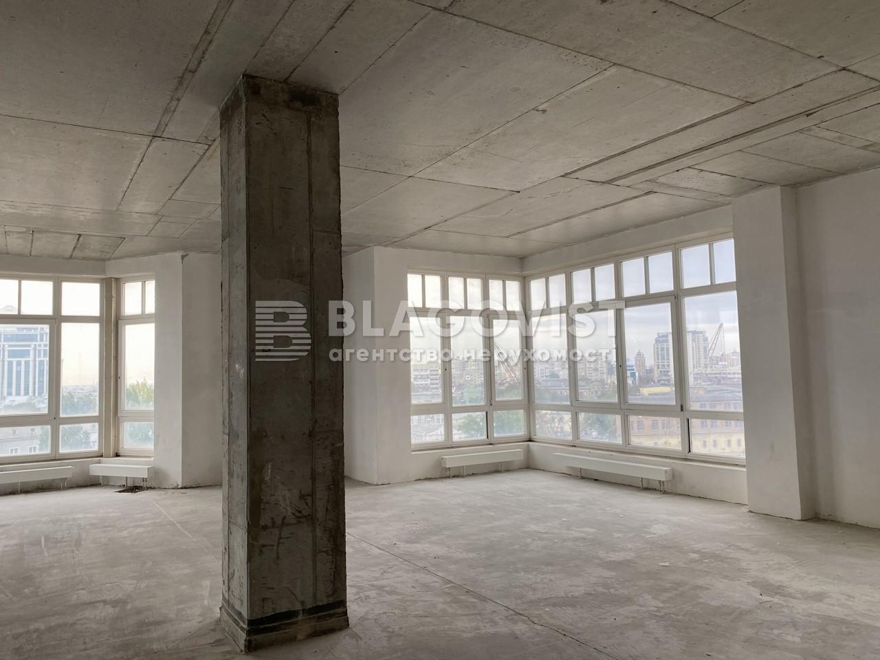 Квартира F-43932, Грушевского Михаила, 9а, Киев - Фото 7