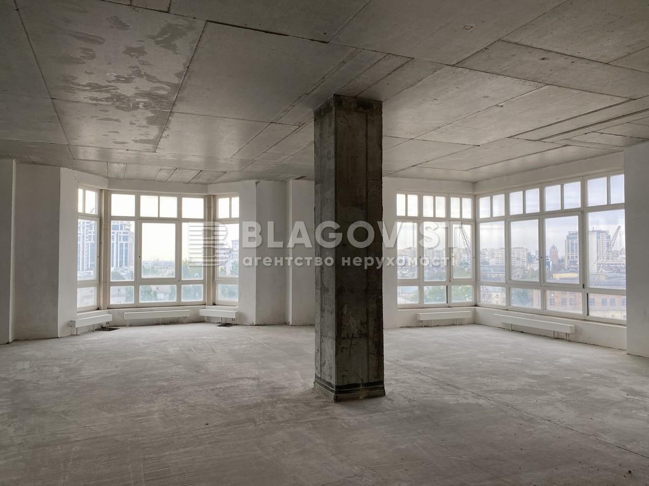 Квартира F-43932, Грушевского Михаила, 9а, Киев - Фото 6