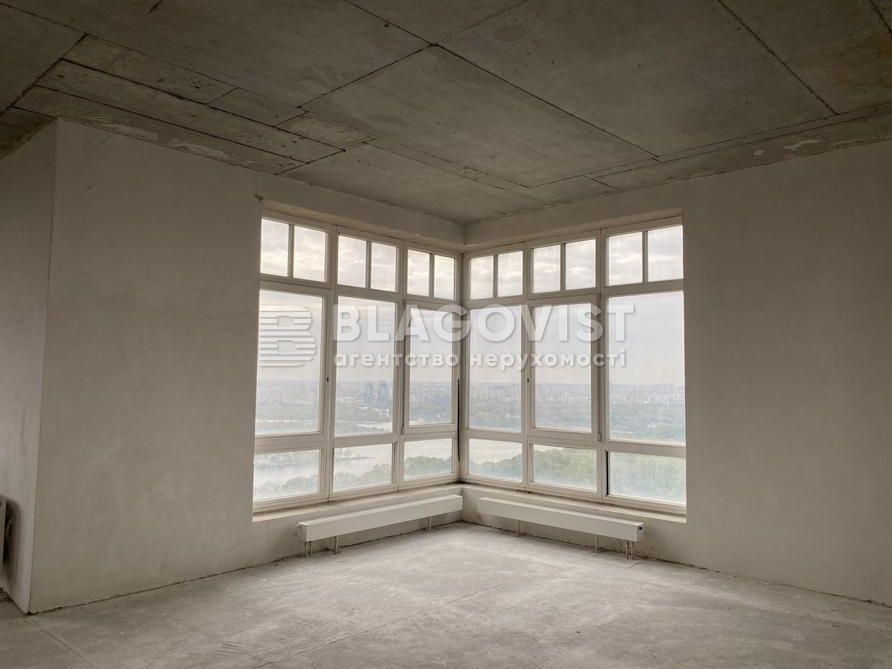 Квартира F-43932, Грушевского Михаила, 9а, Киев - Фото 13