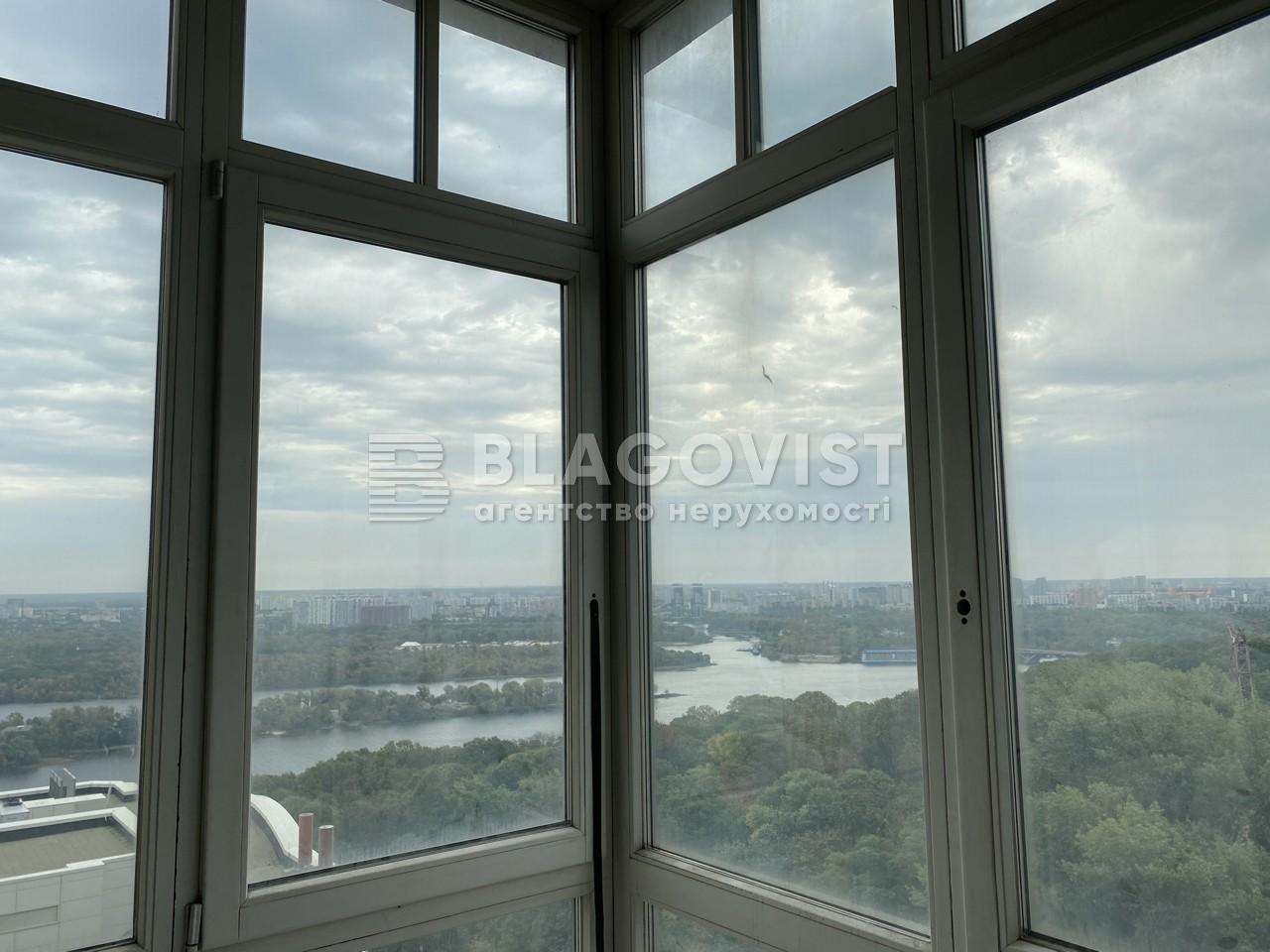 Квартира F-43932, Грушевского Михаила, 9а, Киев - Фото 14