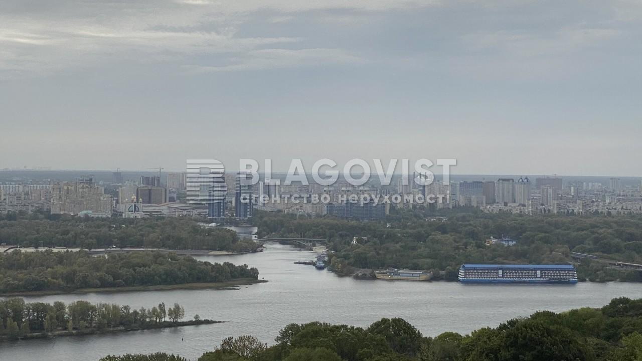 Квартира F-43932, Грушевского Михаила, 9а, Киев - Фото 16