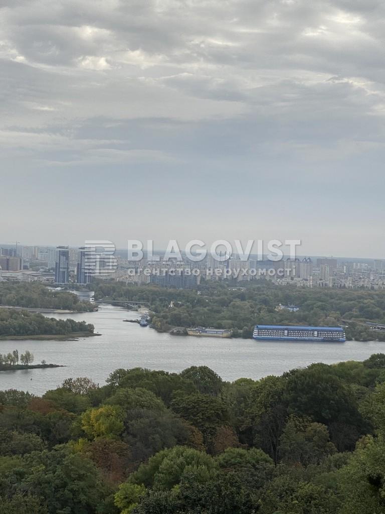 Квартира F-43932, Грушевского Михаила, 9а, Киев - Фото 15