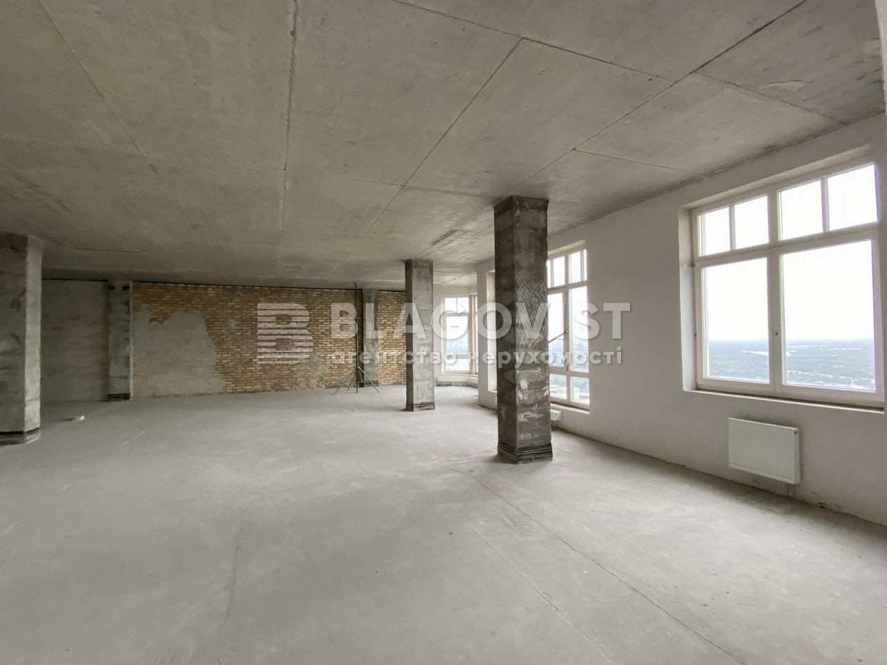 Квартира F-43932, Грушевского Михаила, 9а, Киев - Фото 11